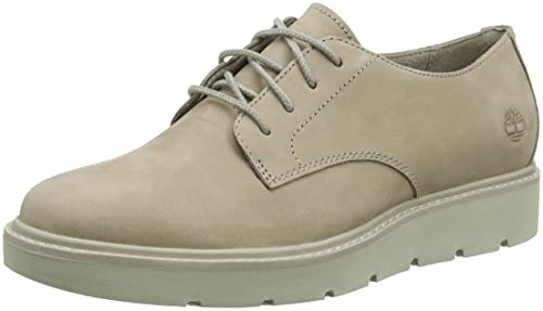 Timberland Kenniston Lace Up, Scarpe Stringate Oxford Donna