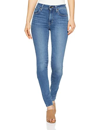 High 721 In Dust Skinny The au Rise Levi's Wind Women's wUnYxEE