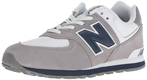 new balances niño 36