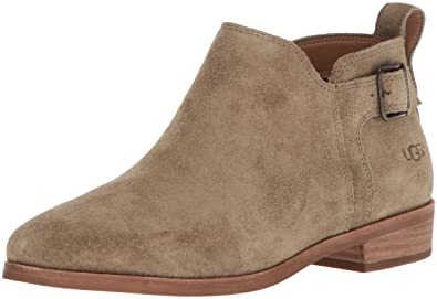 Australia Women's Kelsea Ankle Boot
