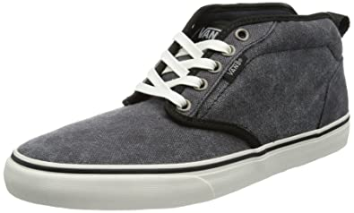 Vans M Atwood, Baskets mode homme