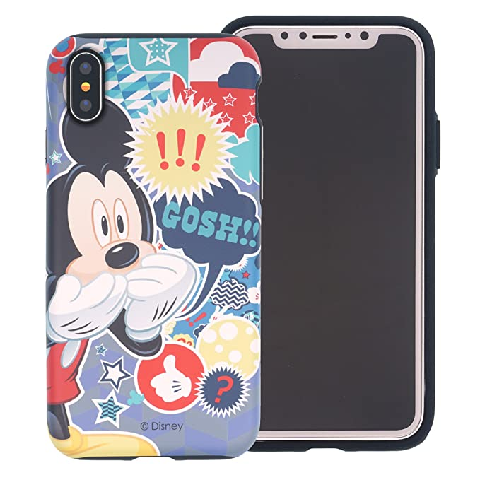 iphone xr cover case disney