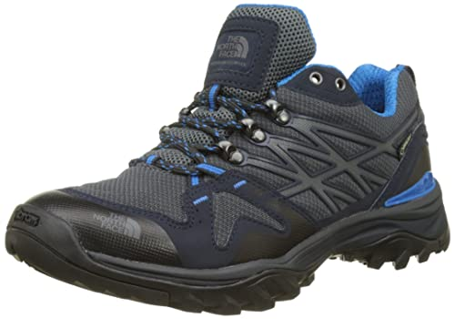 Zapatos multicolor The North Face Urban para hombre MPr3Shc9s
