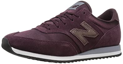 new balance bordeaux preco