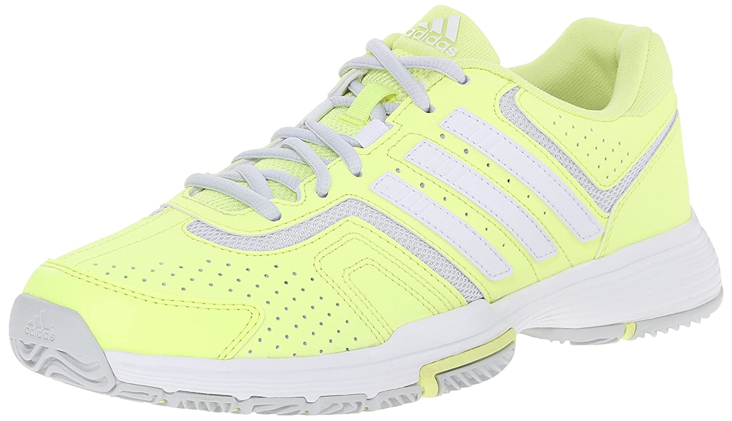 Amazon | adidas Performance Women's Barricade Court W Tennis Shoe |  Tennis & Racquet Sports