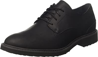 Timberland Brook Park Light, Richelieus Homme