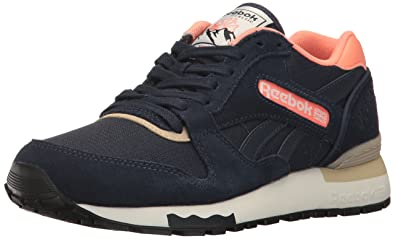 reebok shoes gl 6000 anesthesiologist assistants education