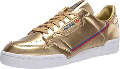 Amazon.com: adidas Originals Continental 80 - Zapatillas ...