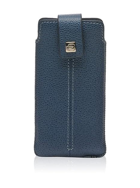 custodia piquadro iphone 5s