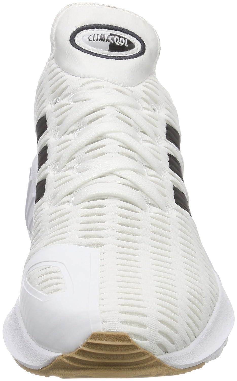 premium selection 5e5bc b7310 adidas Adidas Climacool 02 17, Zapatillas de Deporte para Hombre, Blanco ( Ftwbla
