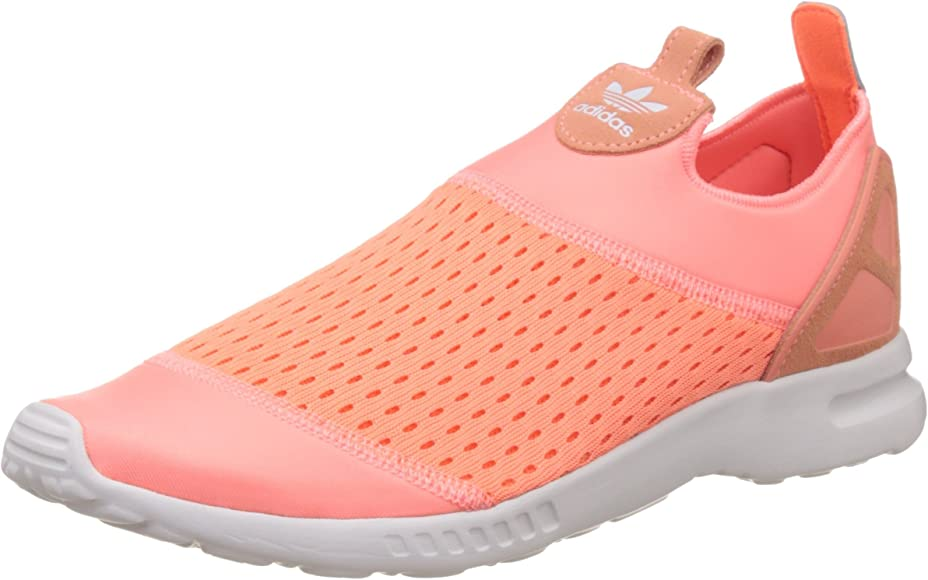 | adidas Originals Women's Zx Flux Adv Smooth
