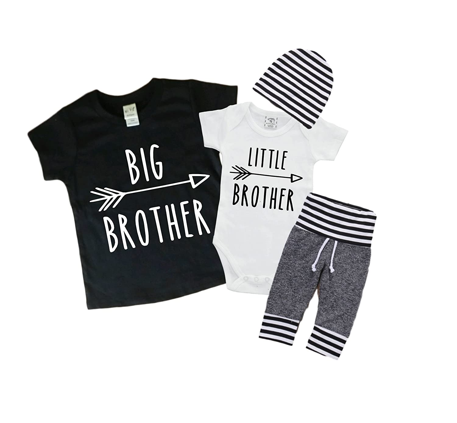 2c2922520 Amazon Carters Big Brother Shirt - DREAMWORKS