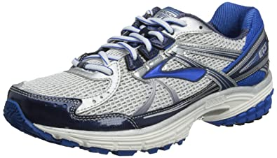 brooks adrenaline gts 14 mens sale