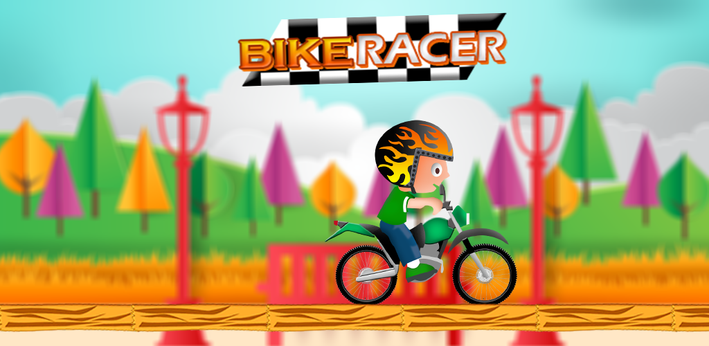 Crazy Bike Hill Race: Motorcycle racing game: Amazon.es: Appstore para Android