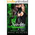 Xander: Part Two, The Present (Rockstar Book 14)