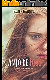 Anjo de Fogo