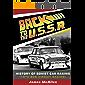 History of Soviet Car Racing