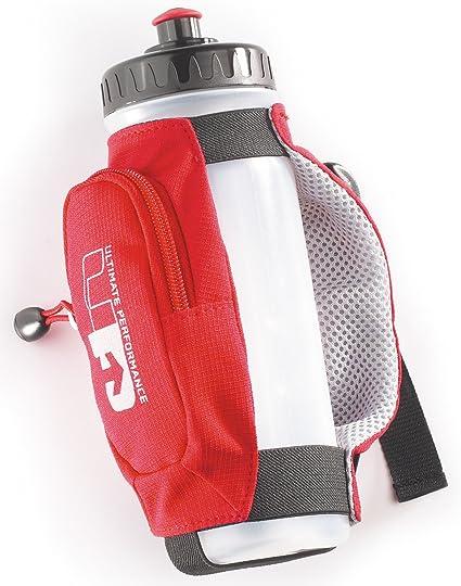 SS19 Ultimate Performance Kielder Handheld Bottle