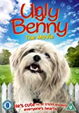 Ugly Benny - The Movie [DVD]