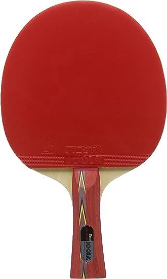 Joola Tischtennis-Schläger Rosskopf Attack