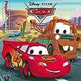 Cars. Pequecuentos (Disney. Cars)