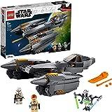 LEGO 75286 Star Wars TM General Grievous's Starfighter™