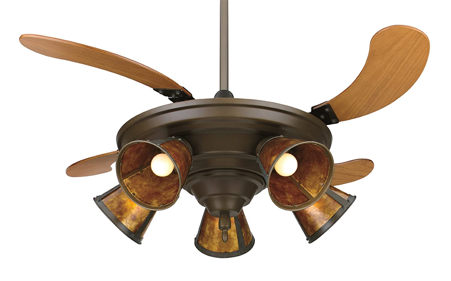 Fanimation fp825ob 43 inch air shadow traditional 5 blade ceiling fanimation fp825ob 43 inch air shadow traditional 5 blade ceiling fan oil rubbed bronze amazon aloadofball Image collections