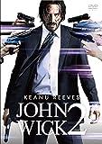 ジョン・ウィック:チャプター2 [DVD]