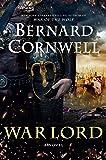 War Lord: A Novel (Saxon Tales)