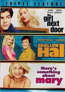 the girl next door 2004 full movie free download