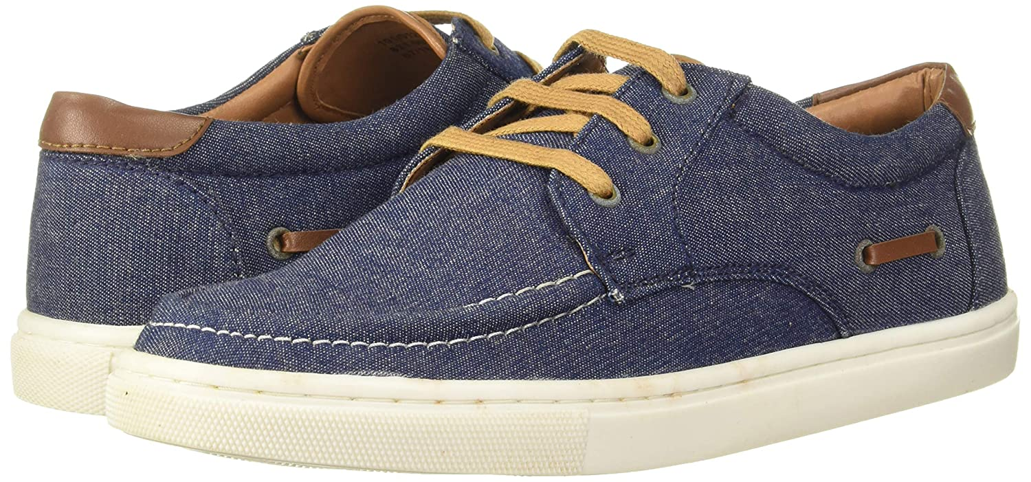 BATA Men's Hiell Sneakers for ₹213