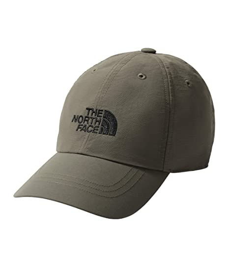0f848ff7 The North Face Kids Unisex Youth Horizon Hat New Taupe Green/TNF Black SM (