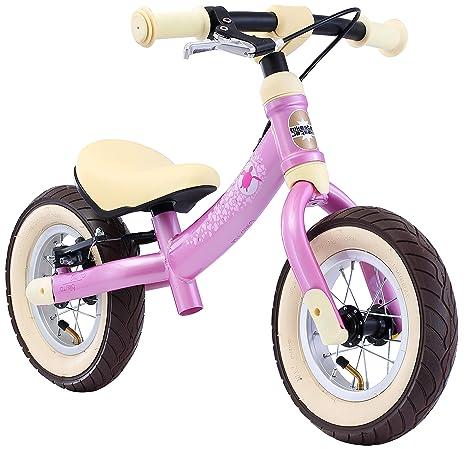 Bicicletta Senza Pedali Bambini