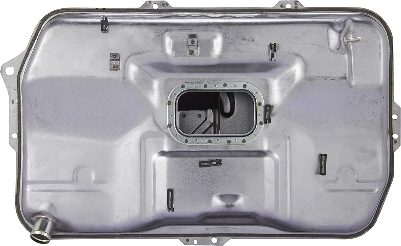 Spectra Premium Industries Inc Spectra Fuel Tank GM35