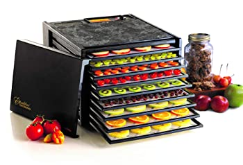 Excalibur 3900BFood Dehydrator for Jerky