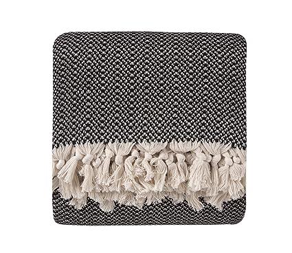 Diamond manta Pestemal turco toalla de playa de rayas Picnic Home cama 57 x 95 por