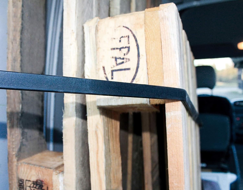 set di 4//8/pezzi con gancio a forma di lettera S lunghezza da 25 a 105/cm in gomma EPDM per fissare banner per ambienti esterni ecc. bagagli Spanngummi,/elastici in gomma
