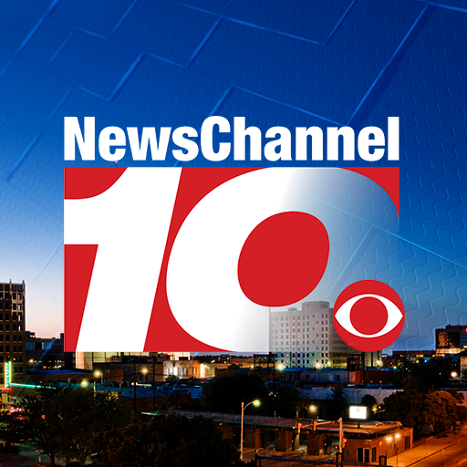 NewsChannel 10 KFDA