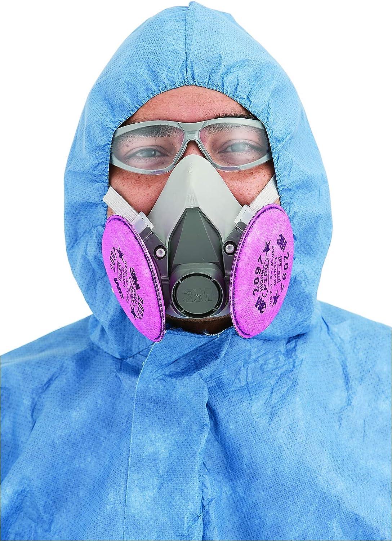 n95 mask canada lowes