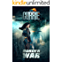 Border Wars (On Silver Wings Book 8)