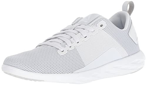 Reebok Women s Astroride Walk Walking Shoes  Amazon.ca  Shoes   Handbags a3e7bba33