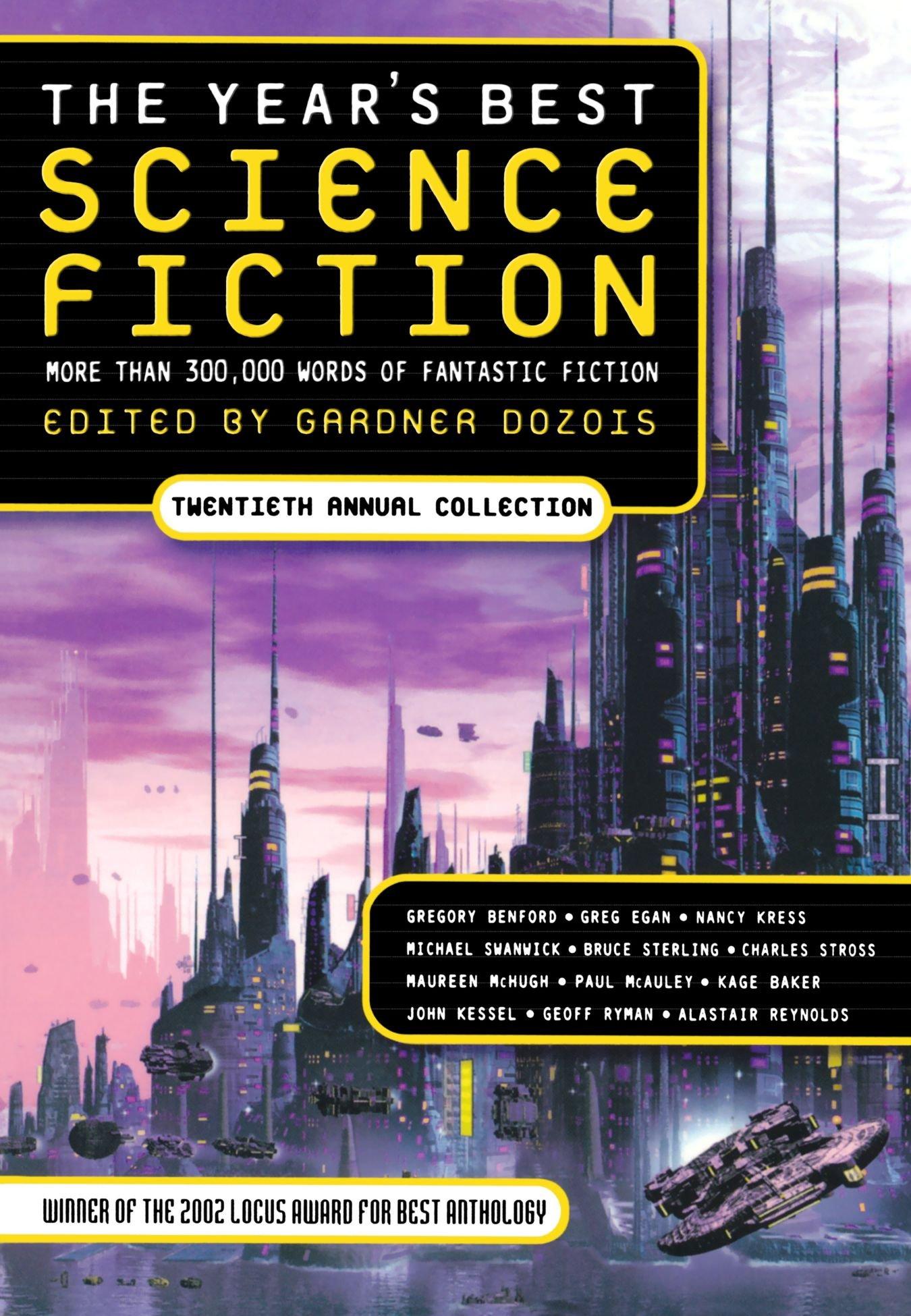 The best Soviet science fiction movie. Fourth round 22