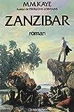 Zanzibar (Pod)