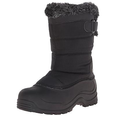 Northside Women's Saint Helens Boot | Mid-Calf