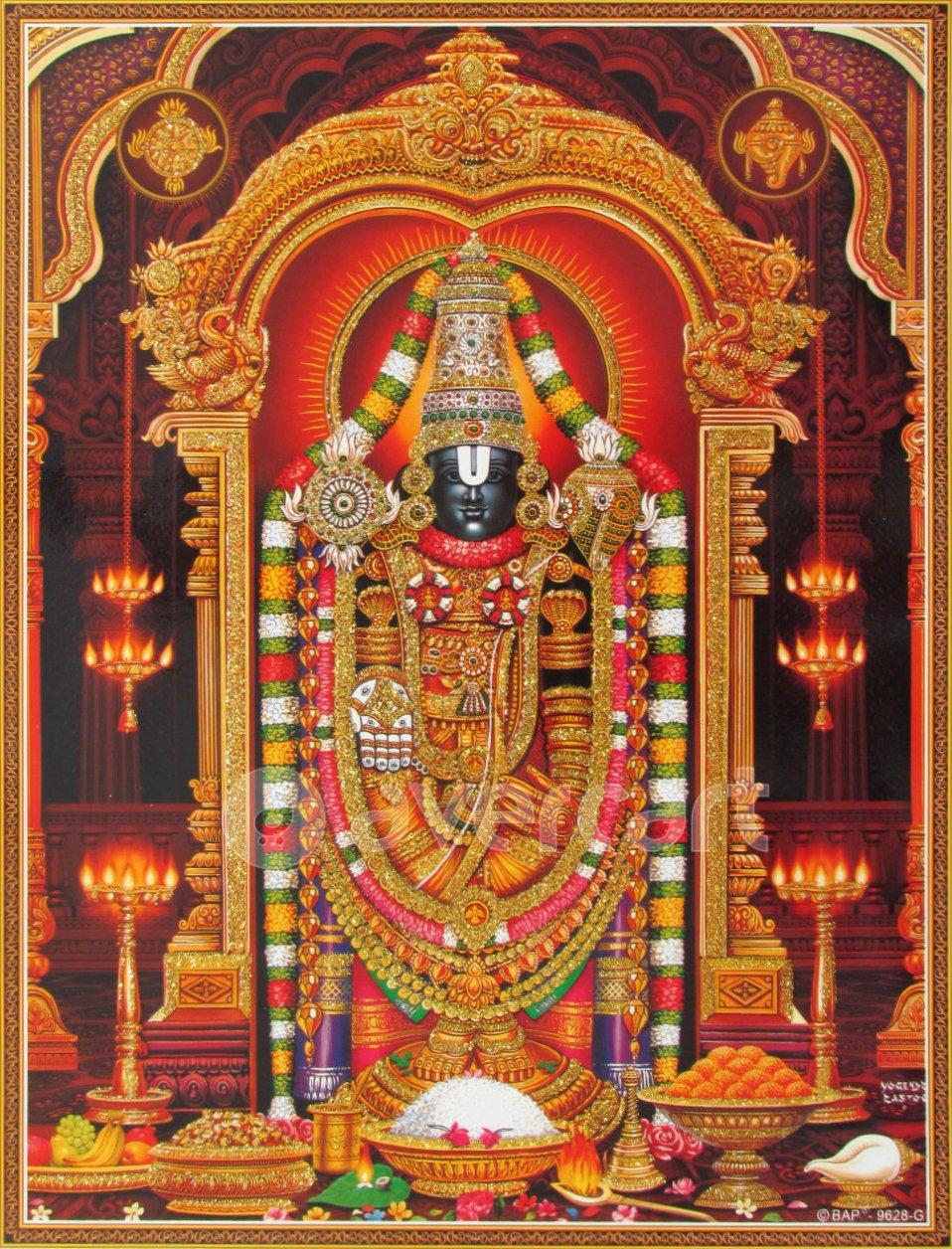 Most Inspiring Wallpaper Lord Balaji - 81%2B%2BmkUfAJL  You Should Have_586346.jpg