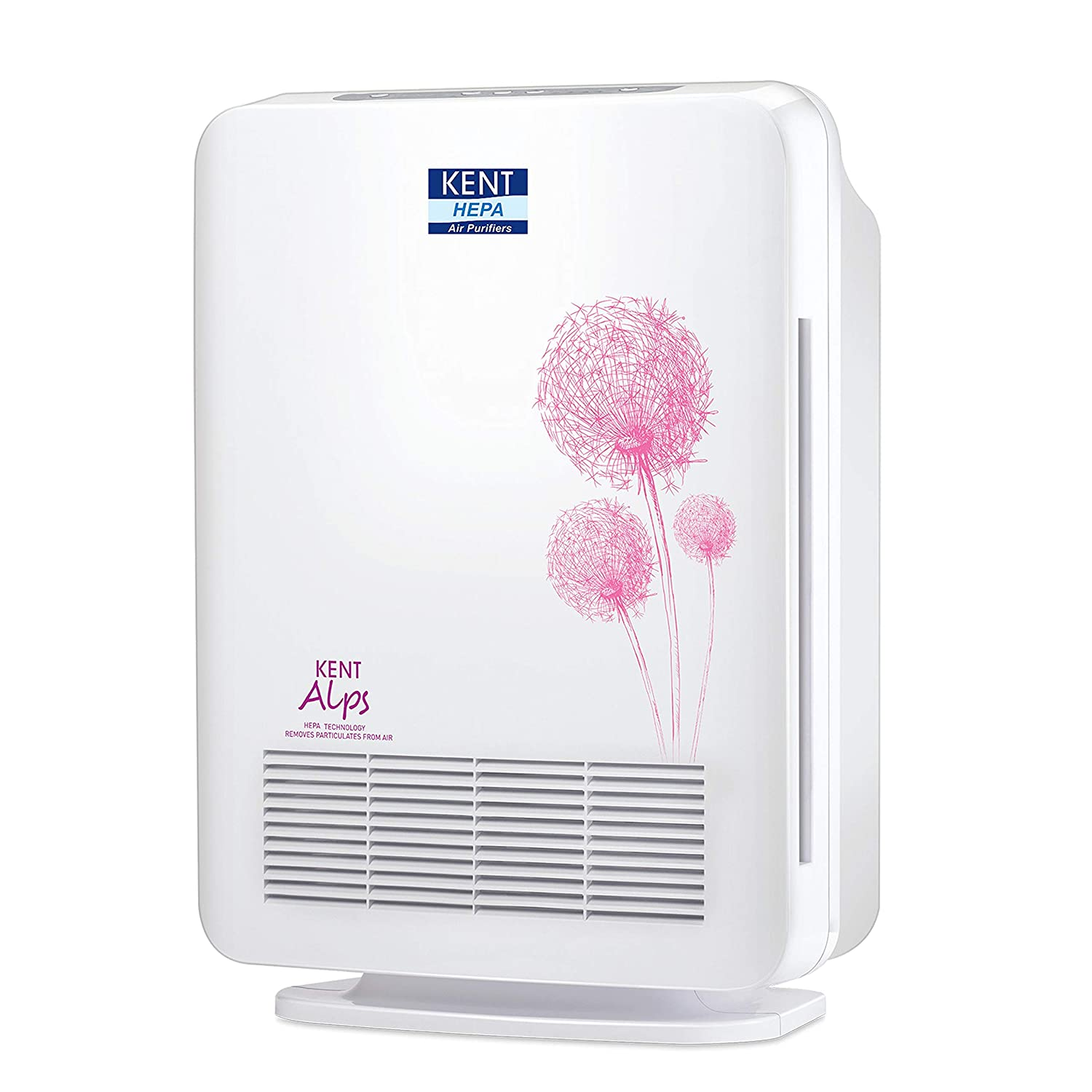 KENT ALPS 55-Watt Air Purifier
