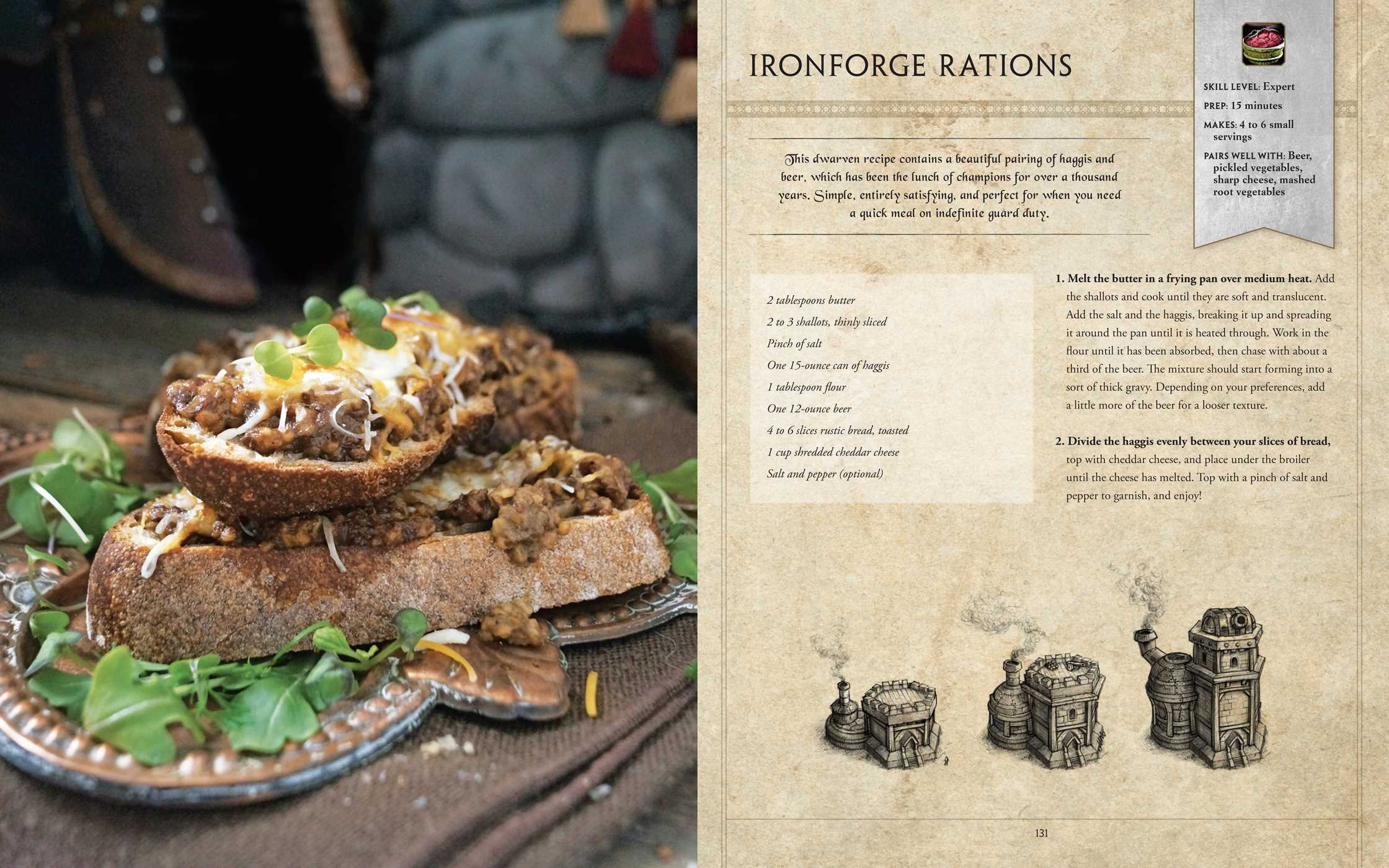 World of warcraft the official cookbook chelsea monroe cassel world of warcraft the official cookbook chelsea monroe cassel 9781608878048 books amazon forumfinder Image collections