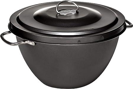 Image of Premier Housewares Pudding Cazuela, 1, Centimeters