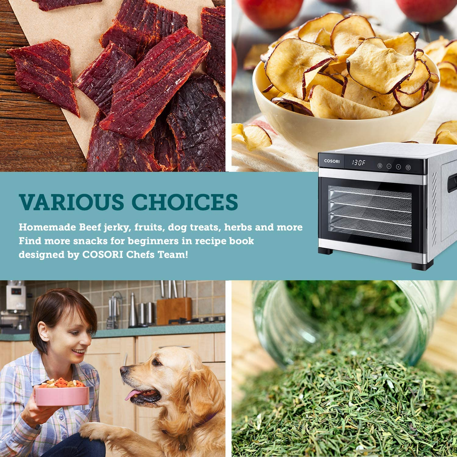 dehydrating-your-foods-for-healthy-living
