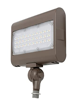 Westgate lighting led flood light with knuckle mount best westgate lighting led flood light with knuckle mount best security floodlight fixture for outdoor mozeypictures Image collections